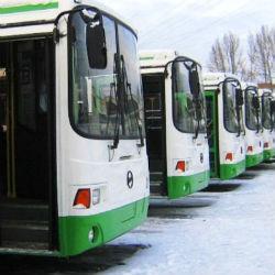 В Казани обнаружено 13 стихийных автостанций