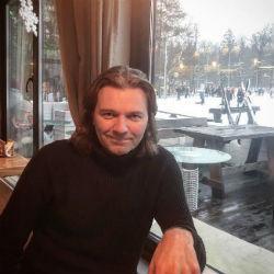 У Димы Маликова родился ребенок от суррогатной матери