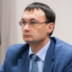 Исполком Казани: «Назрела необходимость повысить плату за проезд в общественном транспорте»
