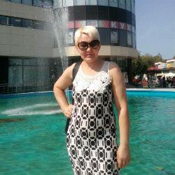 Больше месяца в Татарстане не могут найти пропавшую женщину