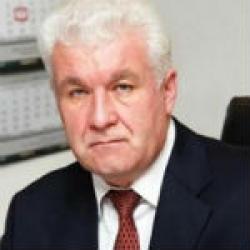 Задержан экс-министр транспорта Татарстана Владимир Швецов