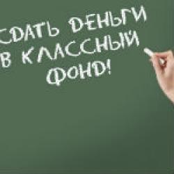 Прокуратура потребовала наказать виновных в поборах в казанской гимназии №19