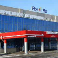 Экс-министр транспорта Татарстана Швецов находится в больнице под охраной