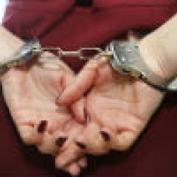 Жизнь на цепи. Жительница Подмосковья подозревается в пытках и убийстве дочери