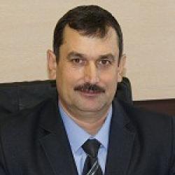 Задержан экс-глава исполкома Пестречинского района