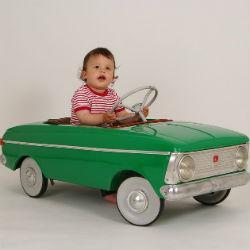 В ГИБДД РТ рассказали о том, будет ли изменен порядок обмена водительского удостоверения