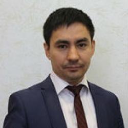 Тимирхан Алишев покинул пост замминистра образования и науки РТ