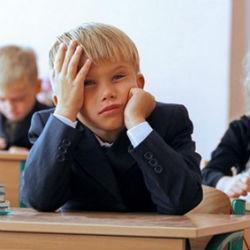 В Татарстане стали чаще жаловаться на проблемы в системе образования