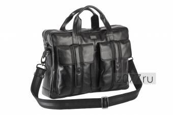 Модные мужские повседневные сумки известных брендов