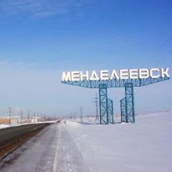 Экс-главу исполкома Менделеевска приговорили к 1,5 годам за мошенничество