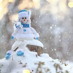 Какую погоду ждать татарстанцам в феврале?