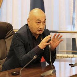 В Татарстане пройдет фестиваль тюркского кино
