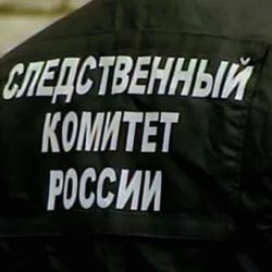 Семь татарстанцев признаны виновными в использовании рабского труда