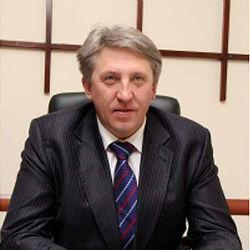 Назначен новый руководитель Казанского вертолетного завода