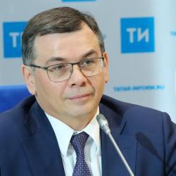 Больше всего онкологических больных медики Татарстана насчитали в Азнакаевском районе