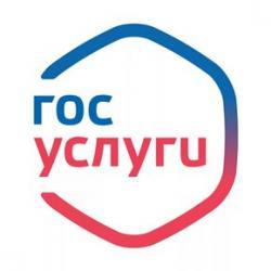 На Едином портале госуслуг можно выбрать удобный для голосования избирательный участок