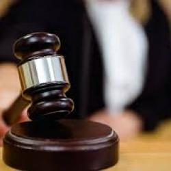 Суд отправил заместителя министра здравоохранения РТ Елену Шишмареву под домашний арест