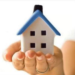 Что ждет тех, кто не успеет зарегистрировать недвижимость до конца февраля