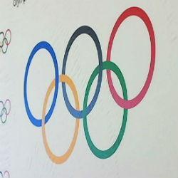 МОК отказался приглашать 15 оправданных российских спортсменов на ОИ-2018
