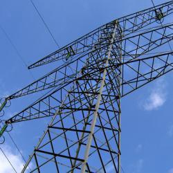Без электричества из-за непогоды в Татарстане остались более восьми тысяч человек