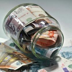 Союз пострадавших вкладчиков ТФБ и ИнтехБанка подал иск против Центробанка