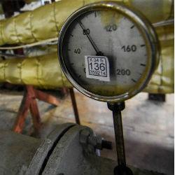 Без права выбора: казанцев обрекают платить за отопление вдвое больше