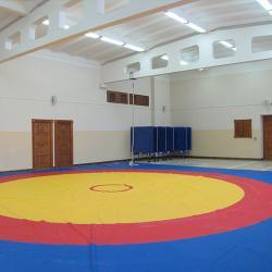 В Татарстане после травмы в спортзале скончался 11-летний мальчик
