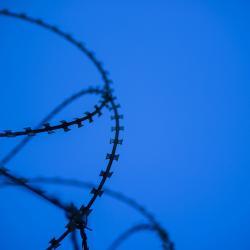Верховный суд РТ приговорил шестерых участников группировки «Казаевские» к 122 годам лишения свободы