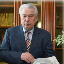 В Татарстане снимают фильм о Чингизе Айтматове