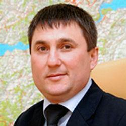 Глава Нурлатского района РТ ушел в отставку
