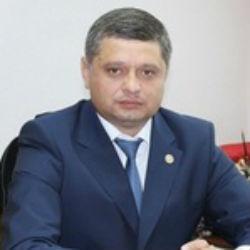 Александр Шадриков назначен министром экологии и природных ресурсов РТ