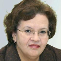 В Казани завтра простятся с Еленой Шишмаревой