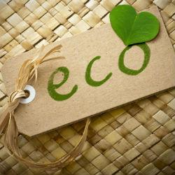 «РОСЭКОПРОДУКТ»: поможем подтвердить экологичность вашей продукции