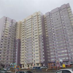 Гимаев: Последние дома первой очереди «Салават Купере» завершат в марте