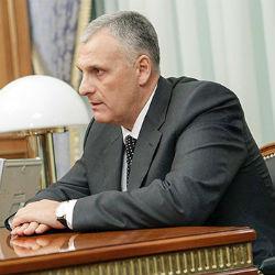 Экс-губернатор Сахалина Хорошавин приговорен к 13 годам заключения и штрафу в 500 млн рублей