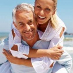 Почему челнинки выходят замуж за ровесников отцов