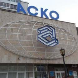 ЦБ отозвал лицензии татарстанской страховой группы «АСКО»