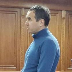 Верховный суд Татарстана не отпустил на свободу обвиняемого челнинского олигарха