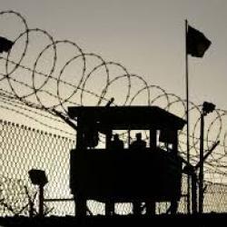 Для убийцы сотрудницы «Нижнекамскнефтехима» гособвинение запросило 21 год «строгача»