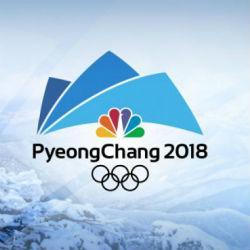 Какие телеканалы покажут церемонию открытия и соревнования Олимпиады-2018