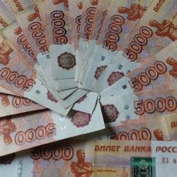 Жителя Казани обвиняют в хищении 437 млн рублей