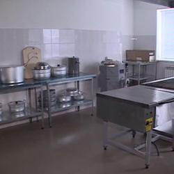 Следком РТ: были попытки уничтожения просроченной продукции в Арской школе