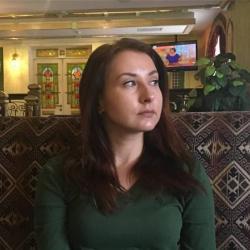 Погибшая в авиакатастрофе жительница Казани была сотрудницей Gett-такси