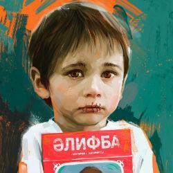 В Казани разрешили провести митинг в защиту татарского языка