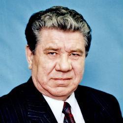 Прощание с руководителем ОАО «Татмелиорация» Анваром Залаковым пройдет сегодня в Татарстане