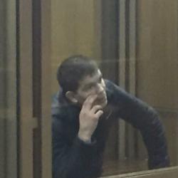 За жестокое убийство 23-летней девушки Верховный суд РТ приговорил самарца к 19 годам