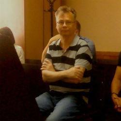 Обвиняемый экс-ректор КХТИ Дьяконов: «Меня по ложным обвинениям держат в тюрьме!»