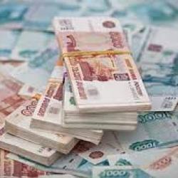 В Татарстане депутата и его адвоката будут судить за хищение 8,8 млн рублей и фальсификацию доказательств