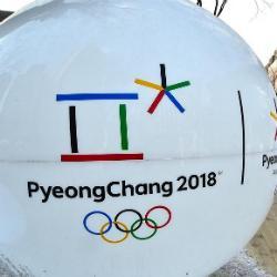Чем нам запомнится Олимпиада в Пхенчхане?