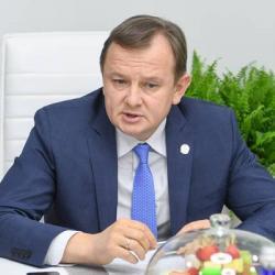 Пресс-служба президента РТ прокомментировала информацию об отставке Аделя Вафина
